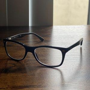 Ray Ban RB5228 Eyeglasses